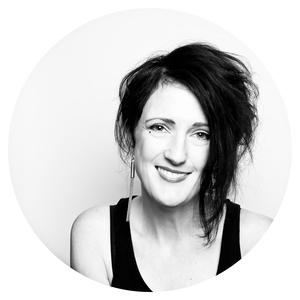 Photo of Sharlene Ferguson