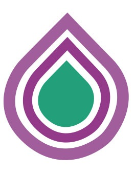 shambhala life coaching logo